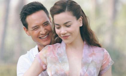 Không công khai yêu Kim Lý: Ai mệt mỏi thây kệ, có vấn đề gì to tát khi 'Hà thích thì Hà làm thôi!'