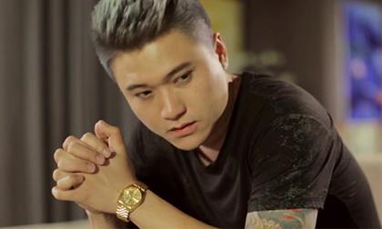 Vũ Duy Khánh: 'Hiện tại, vợ chồng tôi đang ly thân'