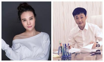 Cùng Cường Đô la tuyên bố 'đã đính hôn', Đàm Thu Trang lo lắng bị dị nghị