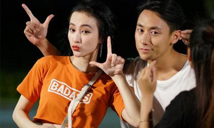 sao việt, Rocker Nguyễn, scandal Rocker Nguyễn