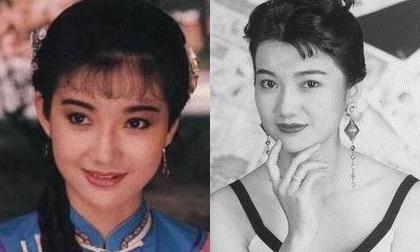 Mỹ nhân phim Quỳnh Dao có số phận bi thảm nhất: Chết vì tai nạn máy bay khi mới 29 tuổi