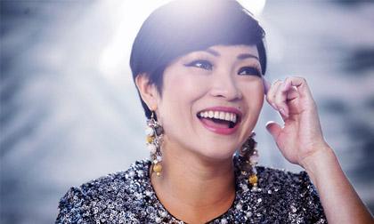 Phương Thanh 'lật mặt' showbiz: Gái sang gái chảnh trà trộn vào giới nghệ thuật nổi tiếng để đi khách giá cao!
