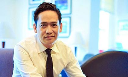 Duy Mạnh phát ngôn gây sốc: Giám khảo gameshow khác gì bù nhìn giả vờ cãi nhau tạo scandal