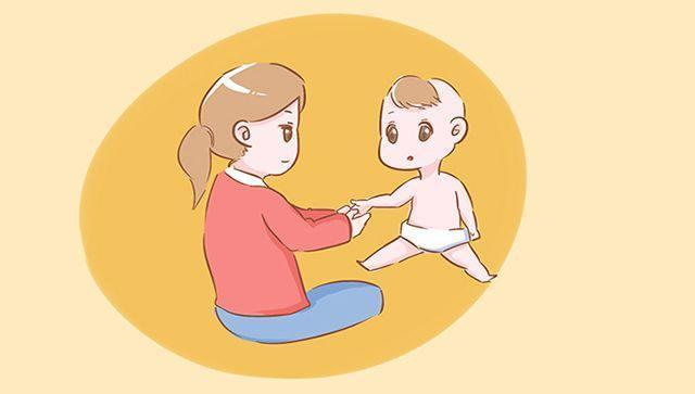 Mẹ có cần sửa khi thấy con có thói quen dùng tay trái, con có thói quen dùng tay trái, con thuận tay trái