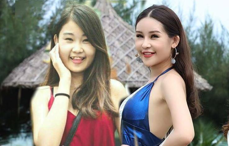 Tan Hoa hau Dai duong noi ve anh qua khu va cuoc song xa hoa hinh anh 1