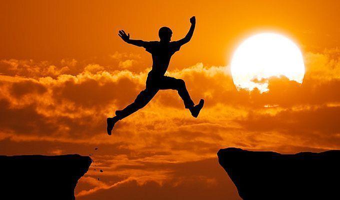 cách để thành công, nguyên tắc sống,