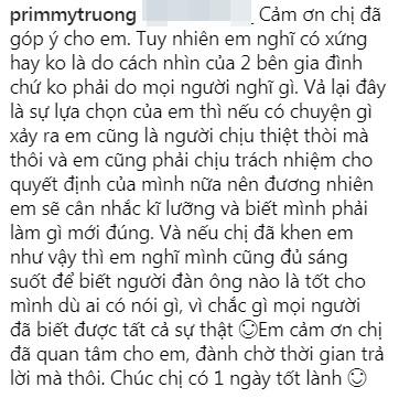 Phan Thành, người yêu tin đồn Phan Thành