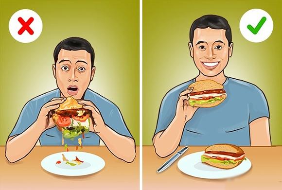 nhà hàng, ăn uống, ẩm thực