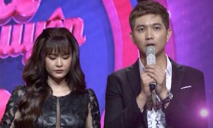 Tim và Trương Quỳnh Anh, Trương Quỳnh Anh ly hôn, sao việt