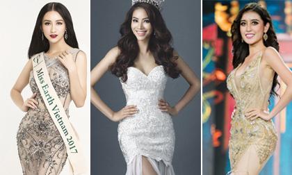 Nghịch lý khó hiểu của người đẹp Việt đi thi Quốc tế: Tung hô càng nhiều lại càng trắng tay