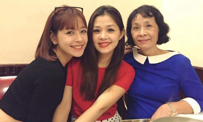 Không chỉ quản lý và fan, đến lượt mẹ và chị gái Chi Pu 'phản pháo'