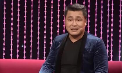 Lý Hùng, Lý Huỳnh, Người không mang họ, sao việt