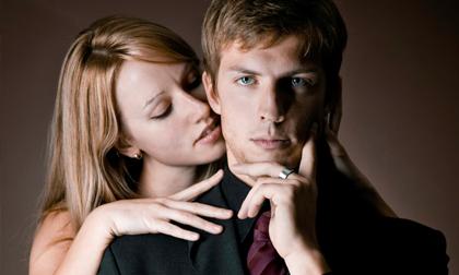 Chồng ngoại tình, tình yêu, tâm sự