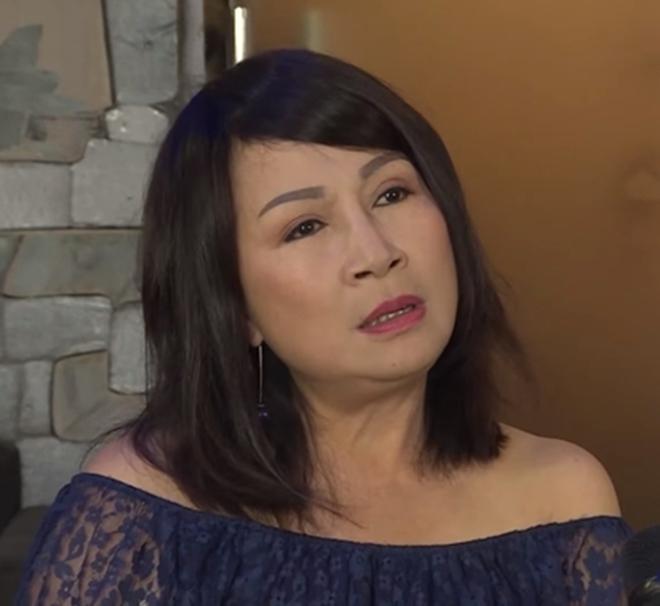 Vợ đầu danh hài Duy Phương: Lê Giang cố tình làm người thứ 3, từng nhào vào đánh tôi - 4