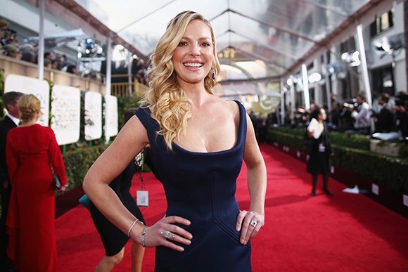 15 sao nữ trẻ tuổi ăn gạch đá dữ dội nhiều nhất Hollywood