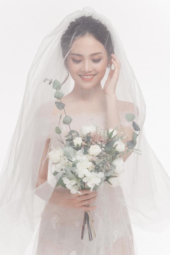 Người đẹp tố như,top 10 hoa hậu việt nam,tố như cưới hot boy cảnh sát