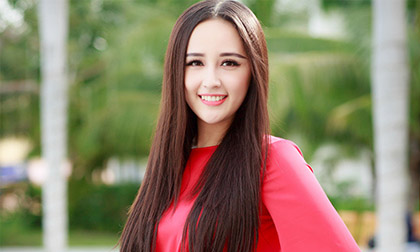 Nhà báo Phan Đăng, Ai là triệu phú, MC Ai là triệu phú