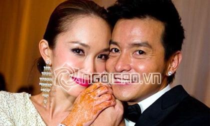 Phạm Văn Phương, vợ chồng Phạm Văn Phương, Lý Minh Thuận