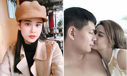 Á hậu Ngọc Quỳnh, Sao Việt