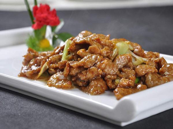 Cách nấu thịt ngon, cách nấu món ăn ngon, món ngon mỗi ngày, mẹo nhỏ nấu ăn ngon