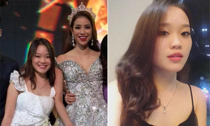 Phạm Hương, Phạm Hương Hoa hậu siêu quốc gia 2018, Hoa hậu siêu quốc gia 2018
