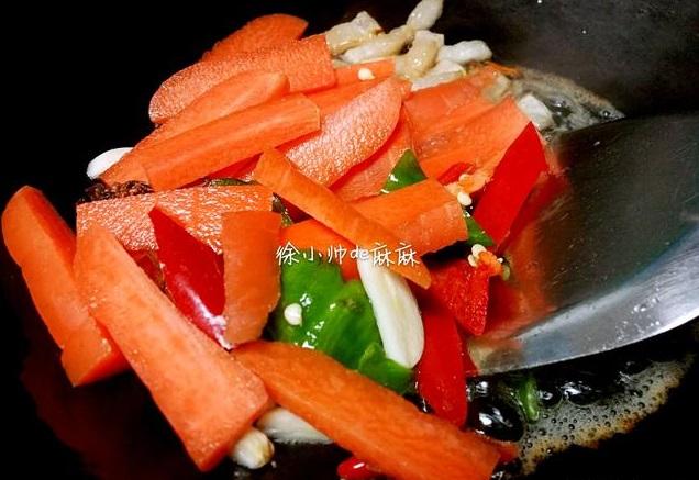 mẹo nhỏ giúp xào súp lơ vừa ngọt vừa thơm, ẩm thực, món ngon mỗi ngày