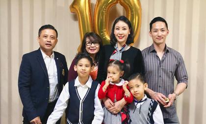 H'Hen Niê, Tân Hoa hậu H'Hen Niê, Hoa hậu Hoàn vũ H'Hen Niê