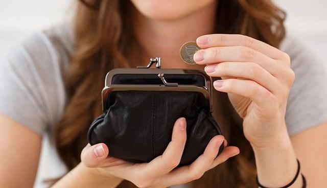cách tiêu tiền, cách giàu hơn,
