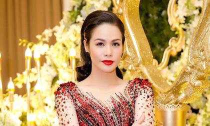 Nhật Kim Anh, ngoại tình, sao Việt