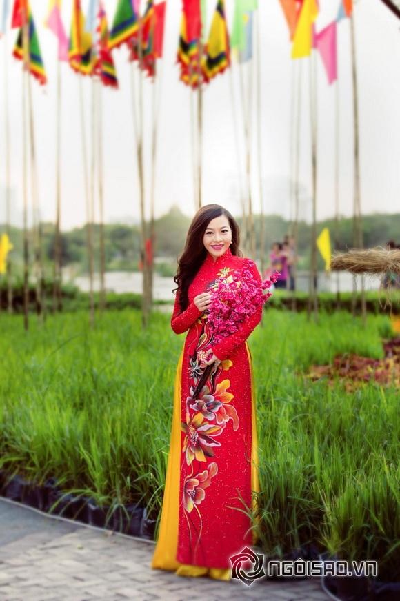 Bella Nguyễn, Sao Việt