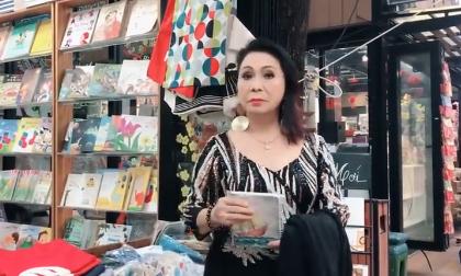Táo quân 2018, Xuân Bắc, Con trai Xuân Bắc