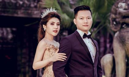 Tố Ny, ca sĩ Tố Ny, sao Việt