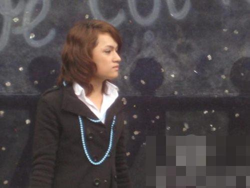 Hương Giang Idol kể về mối tình trong bóng đêm với đại gia khi chưa chuyển giới-5