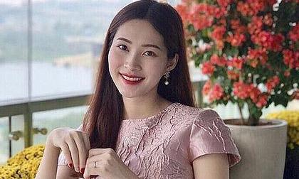 Đặng Thu Thảo, Khả Ngân, Nam Thư, sao Việt
