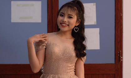 ca sĩ nhí,Phương Mỹ Chi,sao Việt
