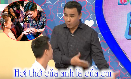 Á hậu Huyền My, clip hoyt, Clip ngôi sao