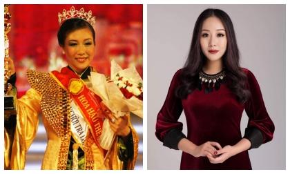 Ngô Phương Lan, Hoa hậu Ngô Phương Lan, sao Việt