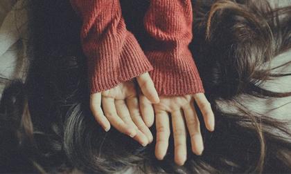 Lấy người không yêu mình, hạnh phúc, tâm sự