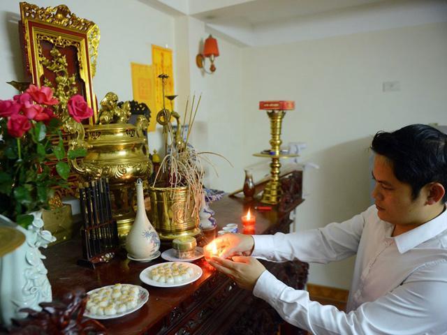 Những điều kiêng kị trong ngày Tết Hàn thực 3/3 âm lịch không phải ai cũng biết