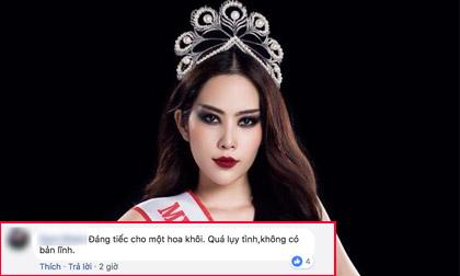 Trường Giang,Trường Giang làm việc thiếu chuyên nghiệp,sao Việt