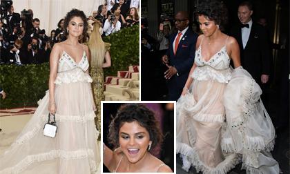 nữ ca sĩ selena gomez,Justin Bieber và Hailey Baldwin, sao Hollywood