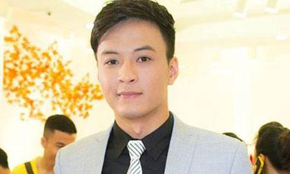 Hồng Đăng, diễn viên Hồng Đăng, sao Việt