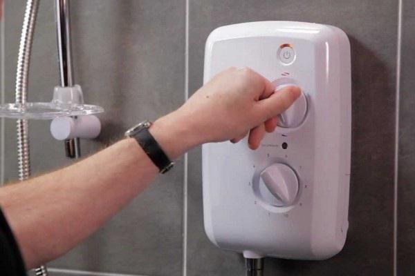 tiết kiệm điện, tiết kiệm điện phản khoa học, sai lầm khi tiết kiệm điện
