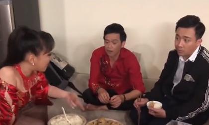 Hoa hậu chuyển giới Hương Giang, clip ngôi sao, clip hot