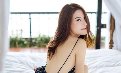 Diễm My, Nữ hoàng ảnh lịch, sao Việt