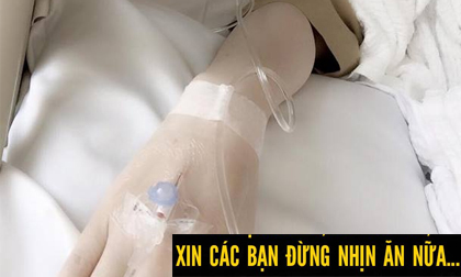 NSND Huy Thành, đạo diễn Huy Thành qua đời, sao Việt