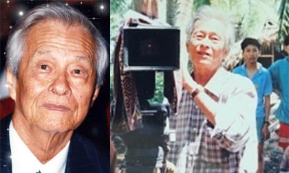 chuyên gia trang điểm Đăng Minh, Đăng Minh qua đời, sao Việt