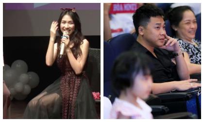 Hoà MinZy, Jun Vũ, Sỹ Thanh