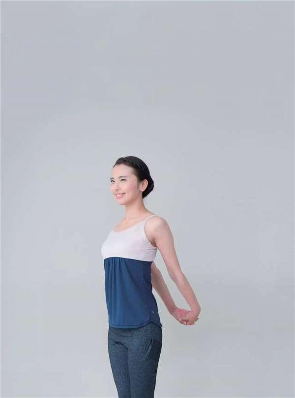 Cách giảm cân, giảm cân hiệu quả, loại bỏ cả tảng mỡ bụng mỗi ngày