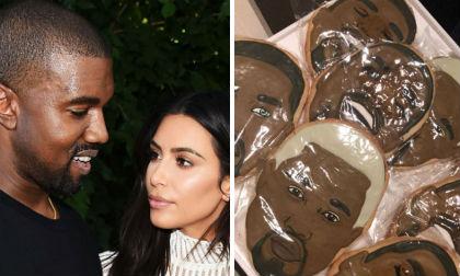 Kim Kardashian, bí quyết giữ dáng của Kim Kardashian, sao hollywood